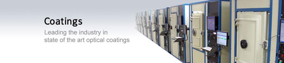 coatings-banner