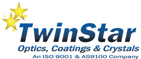 twinstar-optics-logo